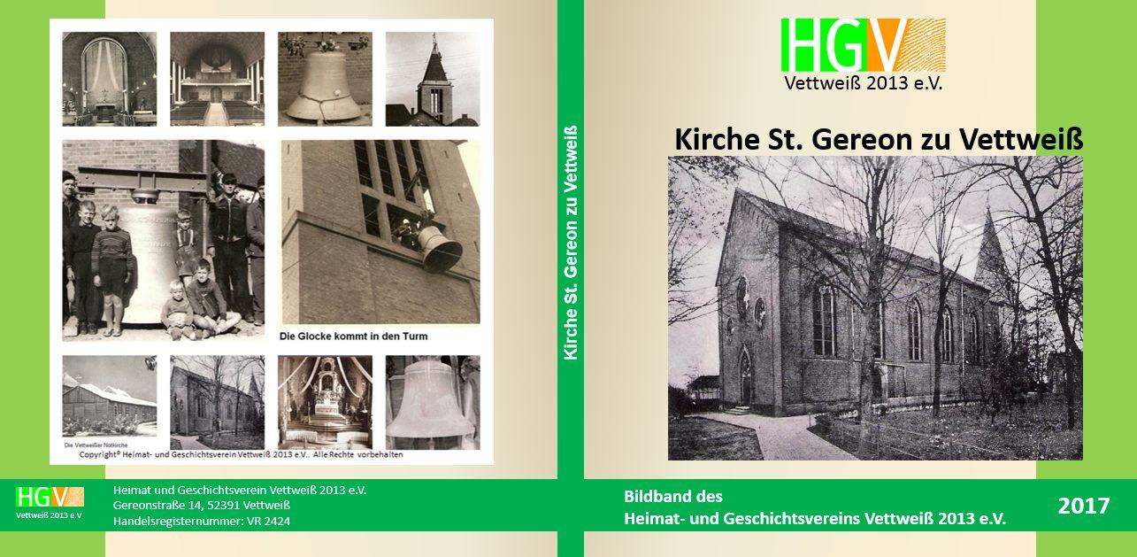 HGV Fotobuch Kirche Front Back 2018 03